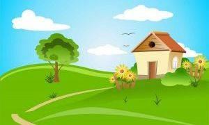 Как погасить ипотеку материнским капиталом в сбербанке: документы, калькулятор, порядок действий и отзывы