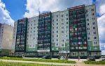 Улучшение жилищных условий по реновации