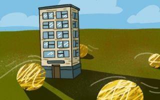 Договор купли-продажи в сделках с первичной недвижимостью