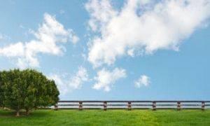 Ипотека на земельный участок — условия и оформление