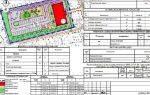 Как зарегистрировать в жилой недвижимости граждан без права на жилую площадь?