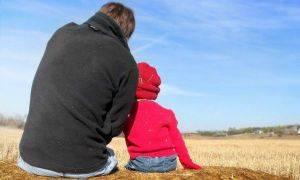 Возможность проживания ребенка с отцом