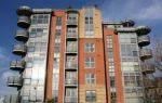 Налоги от сдачи квартиры в аренду в 2020 году