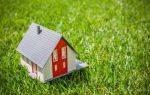 Как подарить земельный участок: особенности дарения земли близкому родственнику, документы, сроки регистрации, госпошлина + образец договора