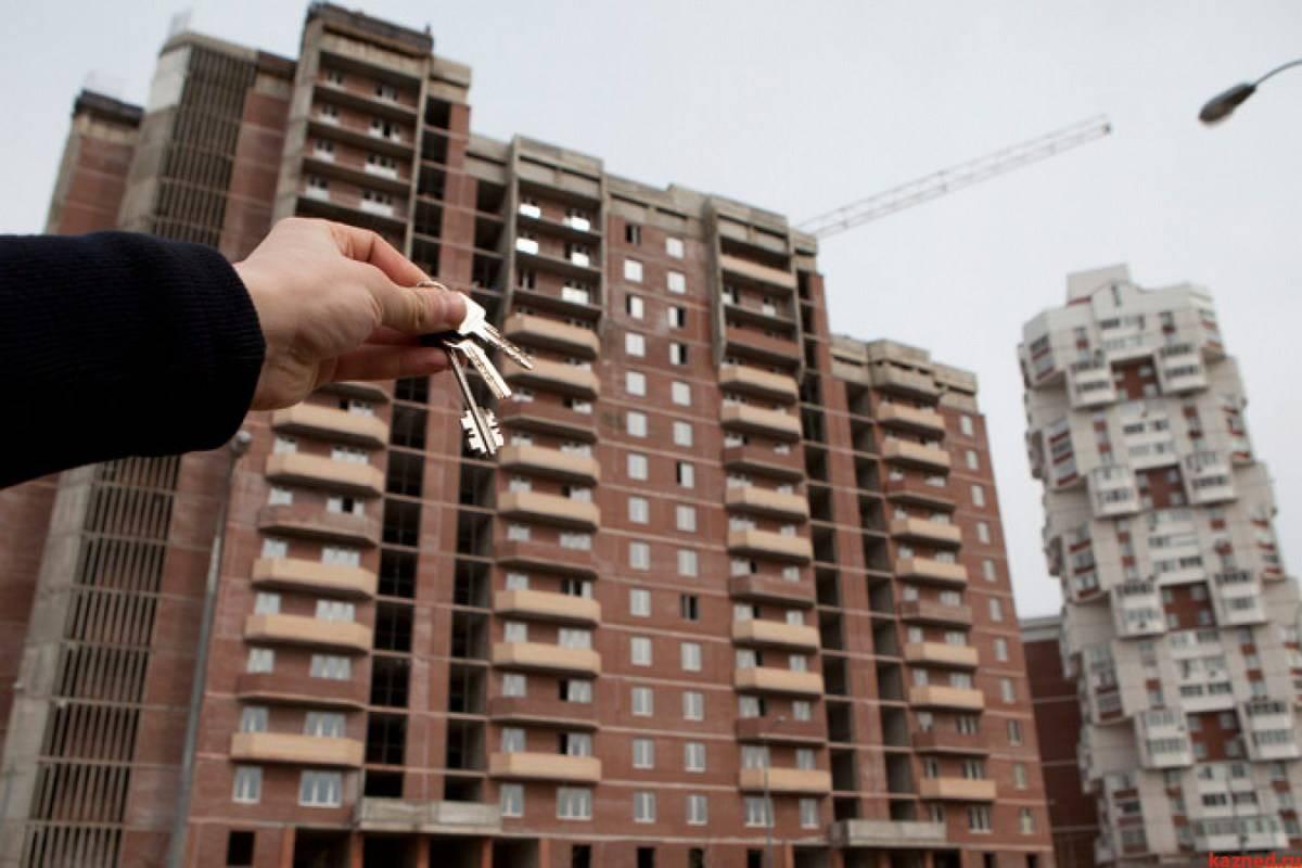 Полный список документов при покупке квартиры в новостройке от застройщика: кто и что должен предоставить?