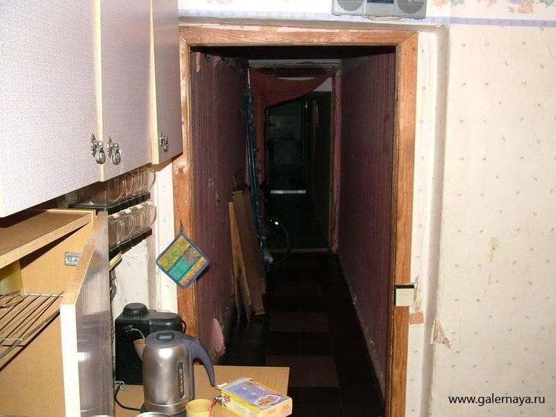 Правила сдачи комнаты и доли в квартире по договору аренды: требуется ли согласие соседей? как правильно сдать комнату в коммунальной квартире в аренду?