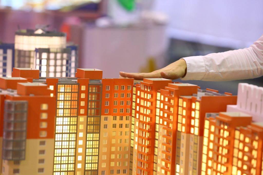Покупка квартиры в строящемся доме у застройщика, как выбрать и проверить застройщика при покупке квартиры, на что обратить внимание