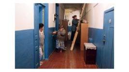 Сдача комнаты в коммунальной квартире новый закон 2020