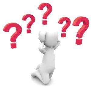 Какая база для алиментов ИП?