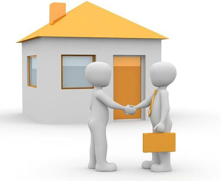 Как разделить имущество и сколько это стоит