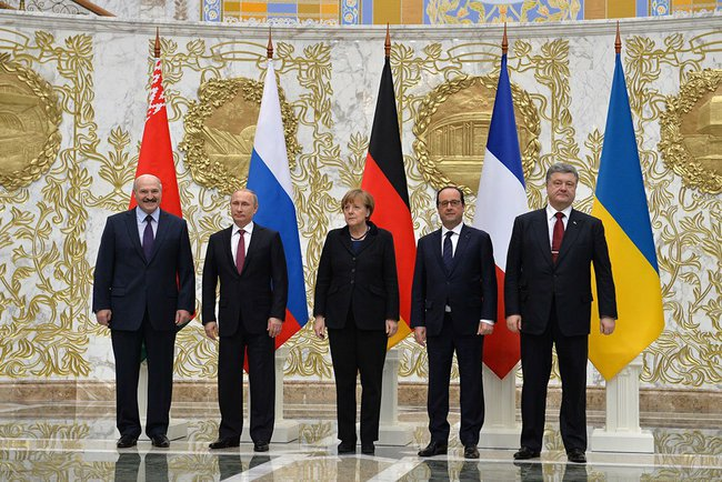 Международные отношения по вопросу алиментных обязательств