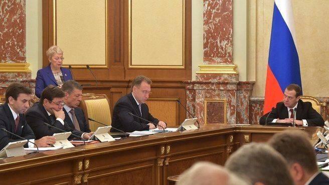 Внесение изменений в Семейный Кодекс РФ по вопросу алиментных выплат