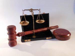 судебная практика касательно перечисления алиментов на личный счет ребенка
