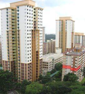стоимость квартиры в наследство