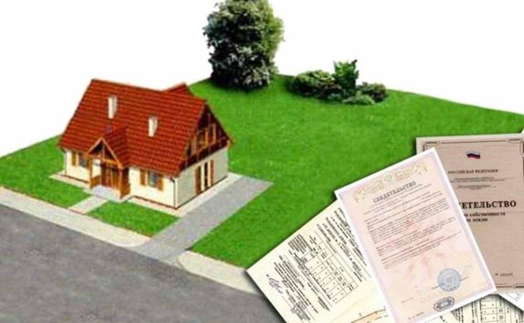 Аренда земельного участка — что это такое и как она оформляется?