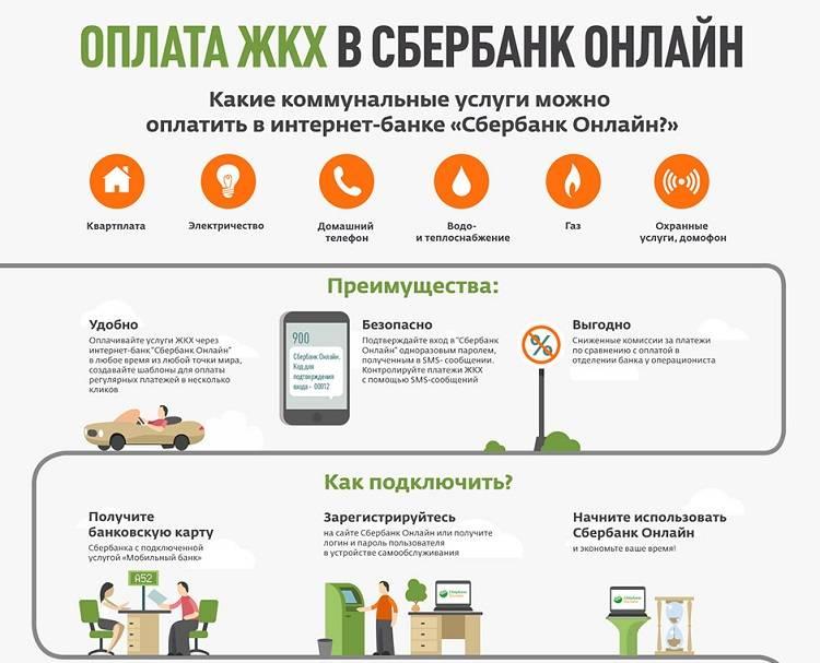 Приложение на мобильный телефон для оплаты коммунальных услуг: ссылка для скачивания и алгоритм использования