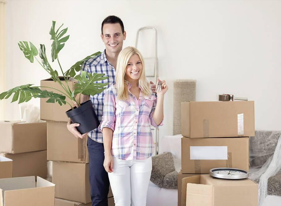 Новостройки: чем рискует покупатель почти готовой квартиры