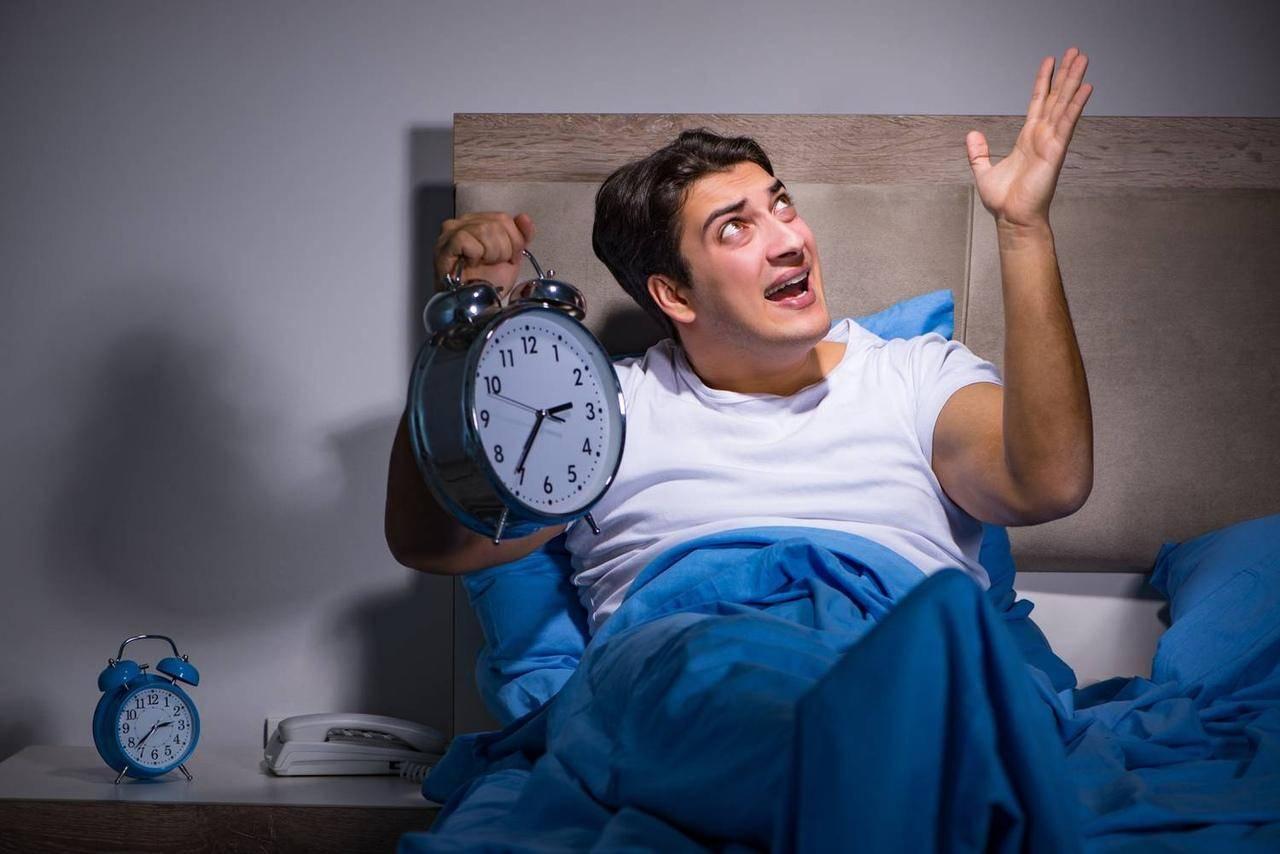 Что делать, если соседи шумят ночью и днем? какая ответственность, размер штрафа?