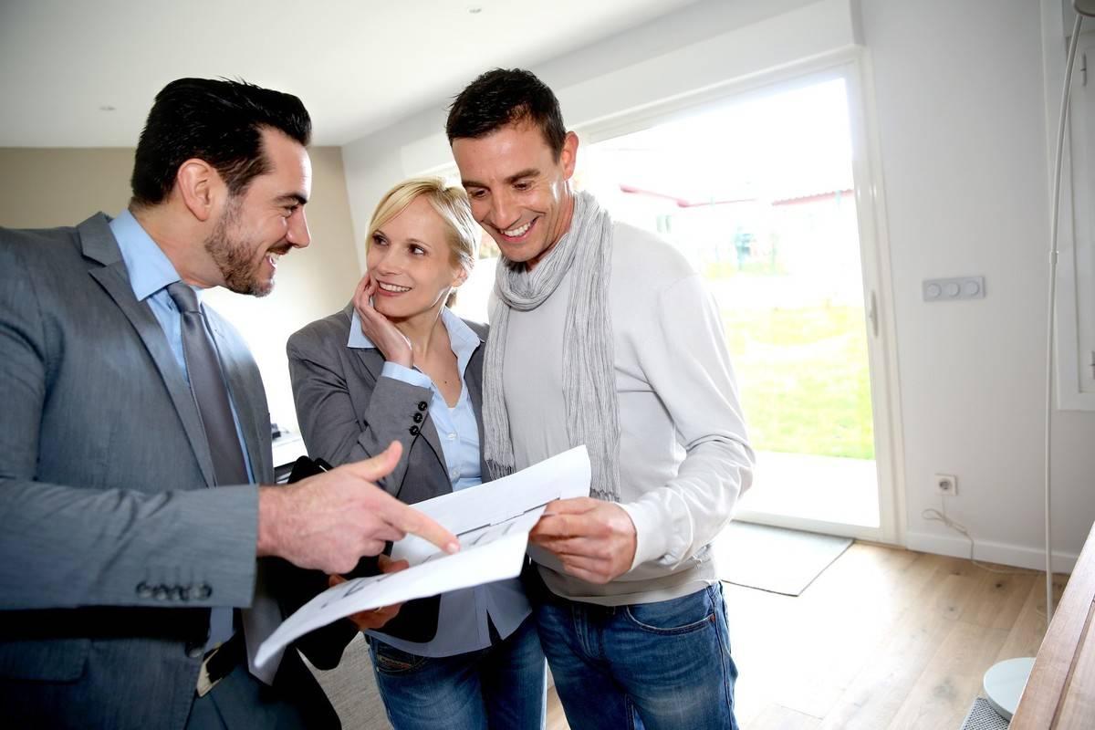 Как купить квартиру в новостройке?