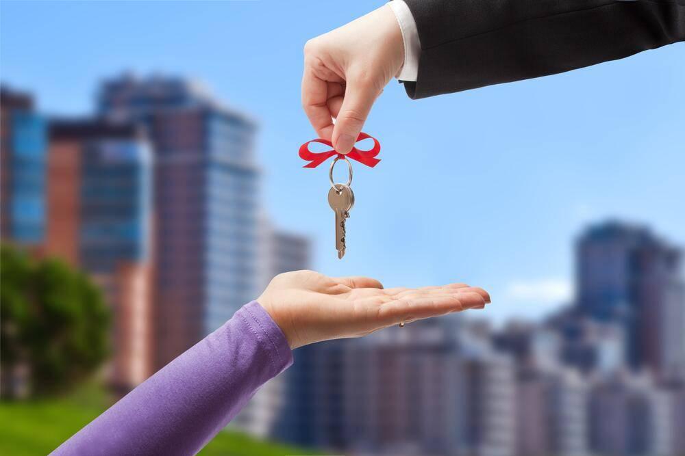 Жилье в любимом городе: покупка и продажа квартир в новостройках от собственников