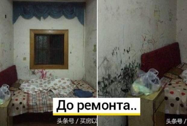Как сдать внаём комнату в квартире. приватизированные и неприватизированные комнаты.
