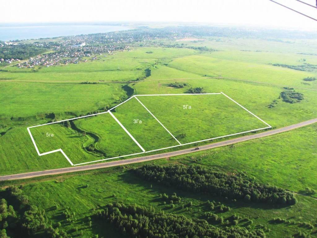 Сложный процесс простыми словами: как оформляется аренда земельного участка на 49 лет и перевод его в собственность?