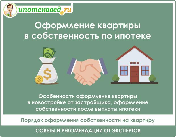 Условия ипотеки на частный дом от 11 ведущих банков
