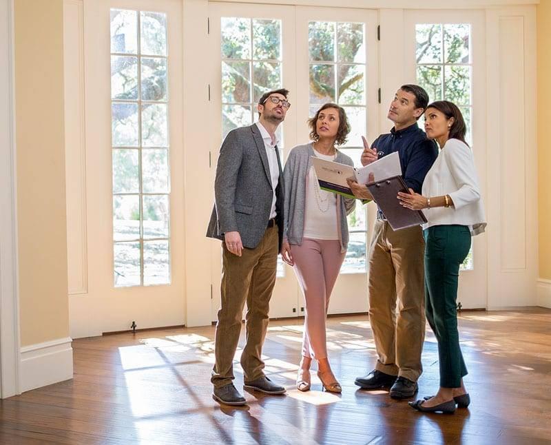 Покупка квартиры в новостройке - что нужно знать и с чего начать? пошаговая инструкция