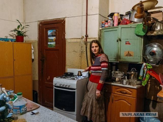 Можно ли сдать комнату в коммуналке без согласия соседей 2020 год