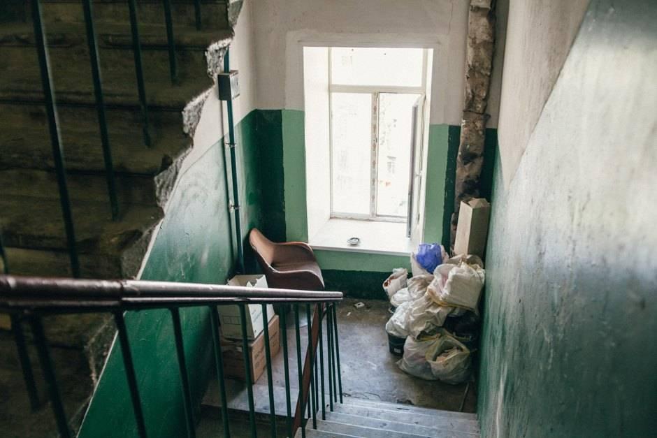 Перепланировка комнаты в коммунальной квартире: без согласия соседей, самовольная, в студию, как узаконить | ипотека и недвижимость