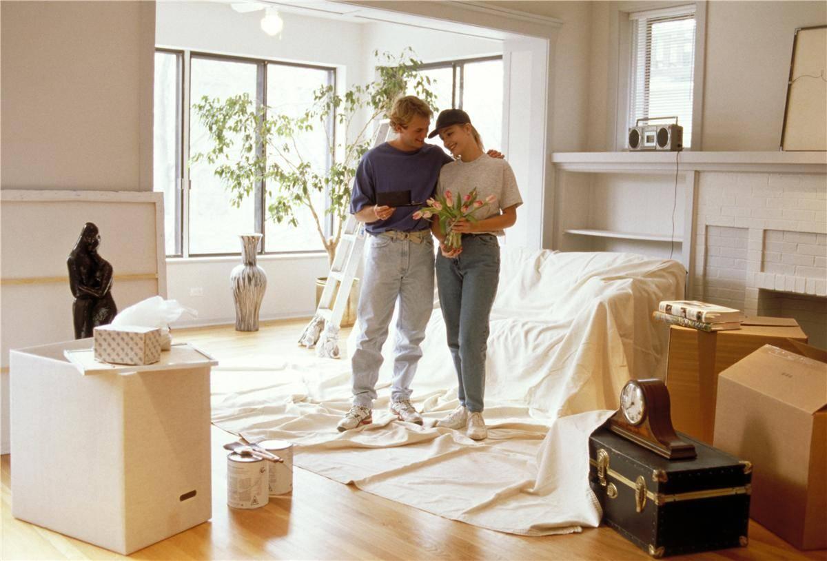 Смотрим документы застройщика перед покупкой квартиры
