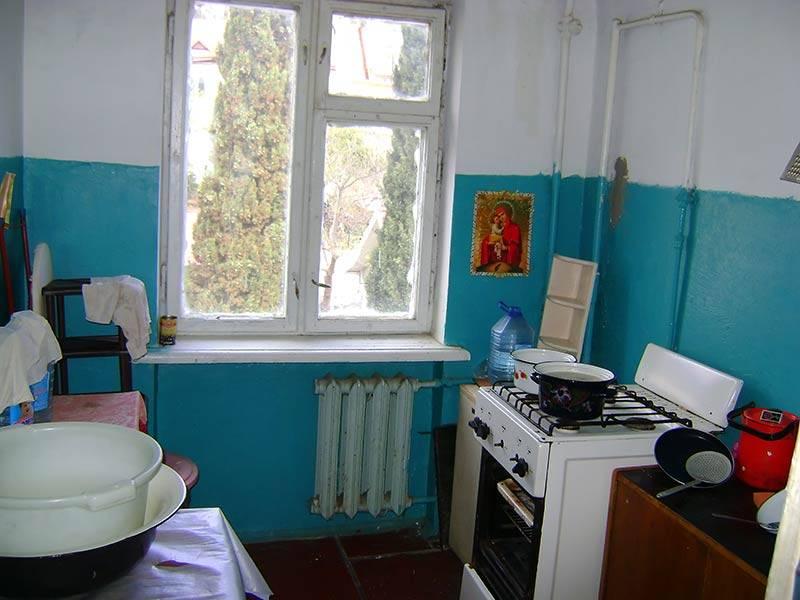Насколько выгодно покупать комнату в коммуналке: 5 преимуществ и 5 недостатков покупки