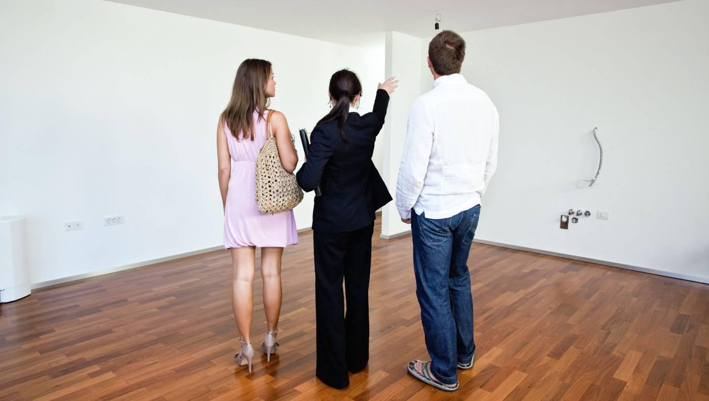 6 способов сэкономить при покупке квартиры в новостройке