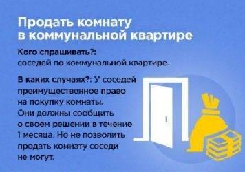 Правила проживания в коммунальной квартире: как жить в коммуналке по закону