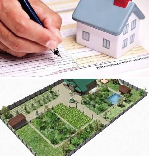 Нюансы аренды земли у государства под бизнес