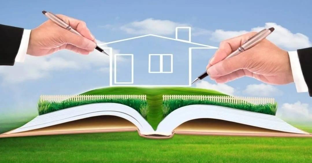 Особенности долгосрочной аренды земельного участка