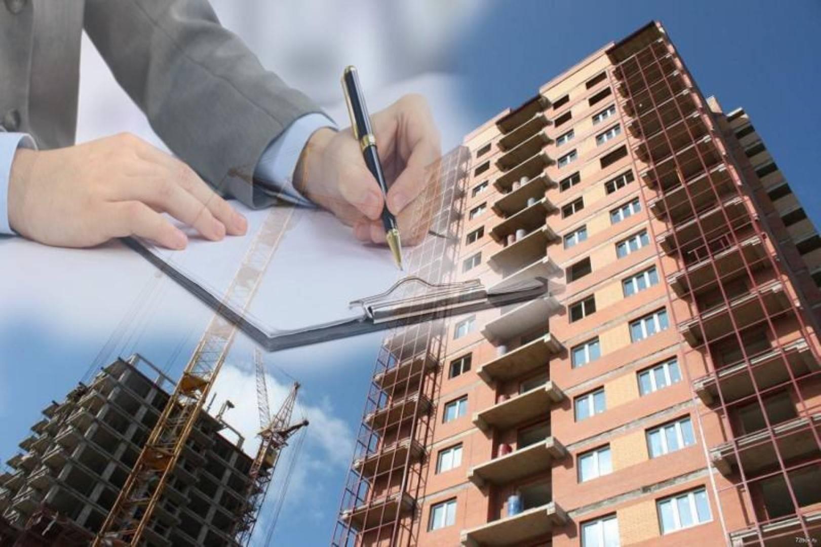 Как купить квартиру у застройщика: правила сделки — вопросы от читателей т—ж