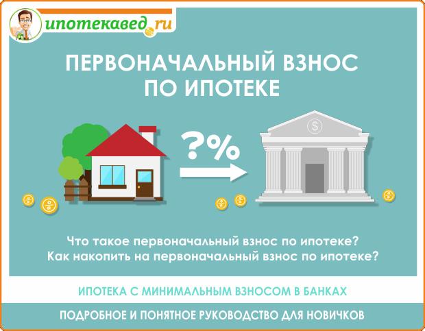 Ипотека под 2%: кому ее выдают и как ее получить в 2020 году? — pr-flat.ru
